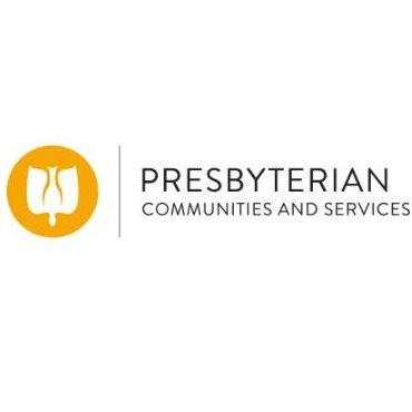 Presbyterian Communities and Services
