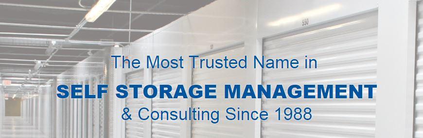 Storage Investment Management Inc. image 0