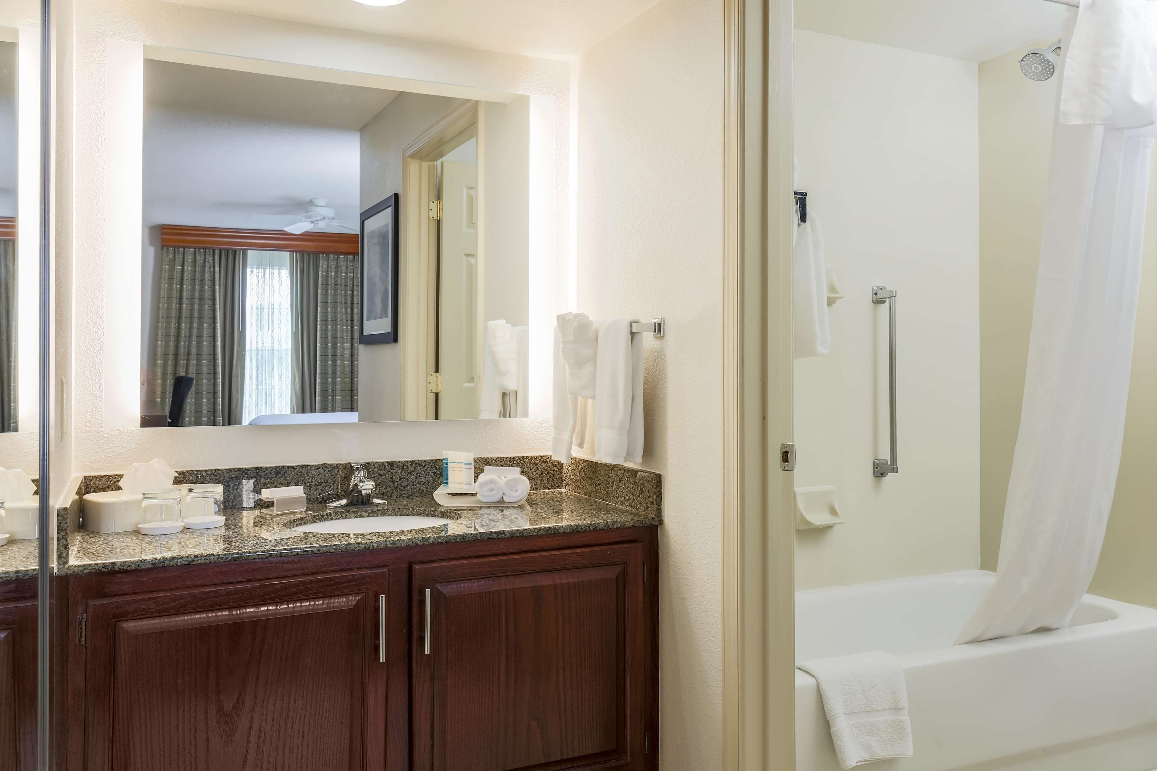 Homewood Suites by Hilton Philadelphia-Great Valley image 33