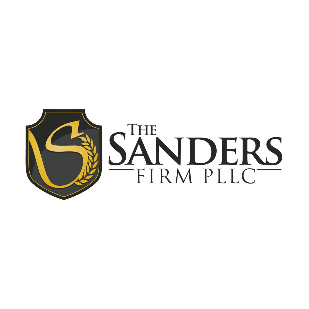 The Sanders Firm PLLC