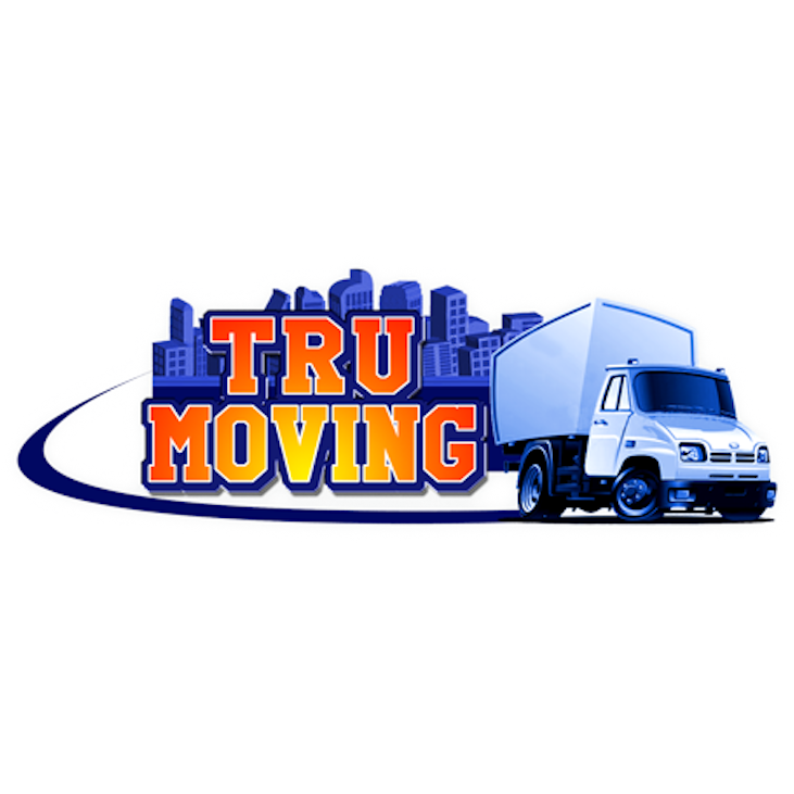 Tru Moving Denver Small Movers
