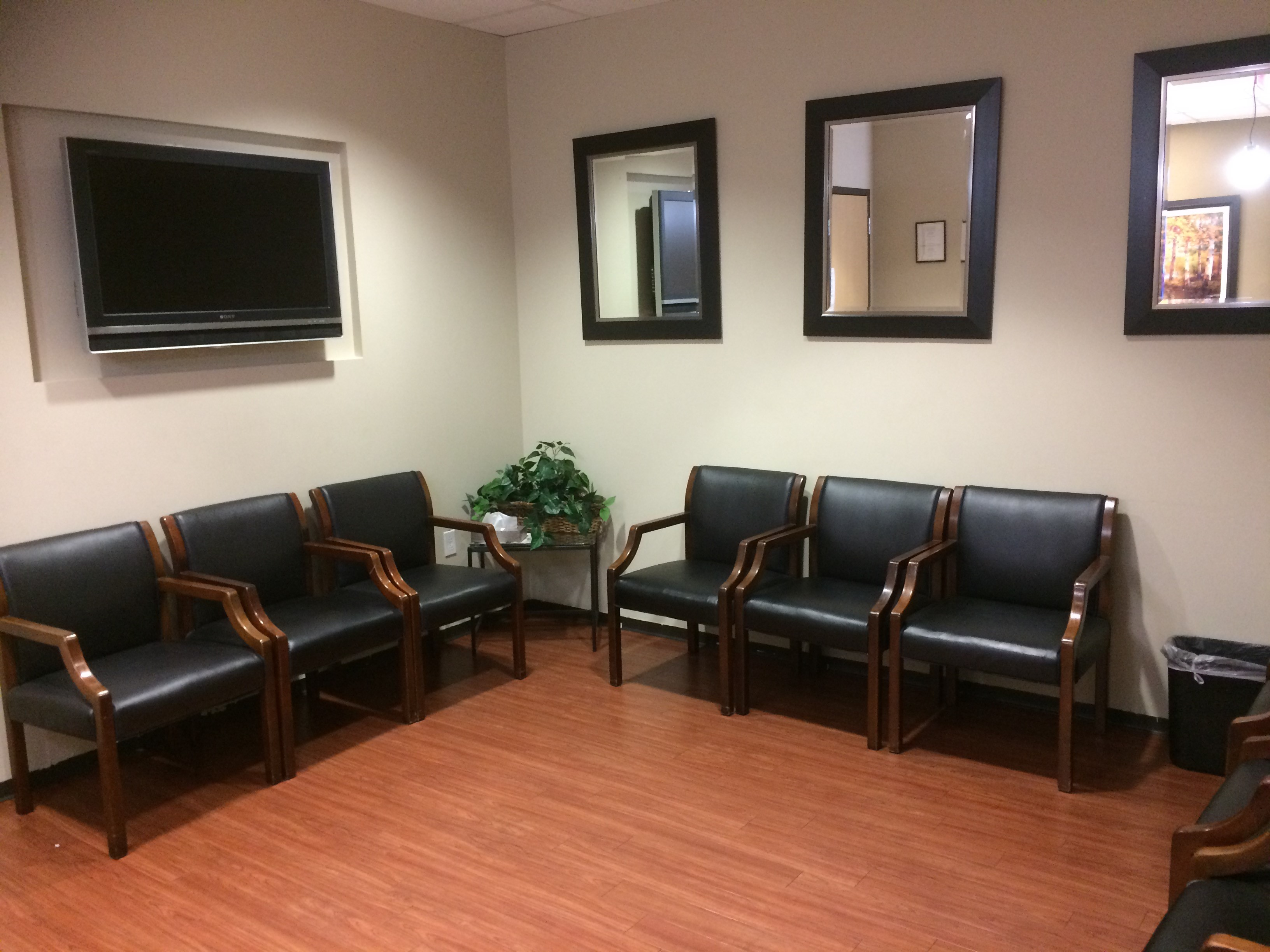 Interventional Pain and Recovery Center image 3