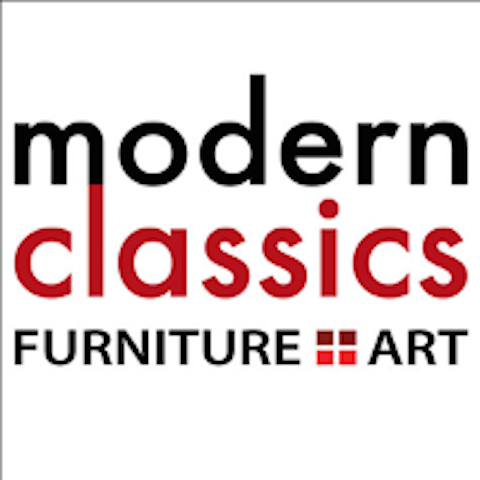 Modern Classics Furniture - Chicago