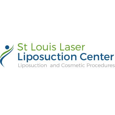 St. Louis Laser Liposuction Center