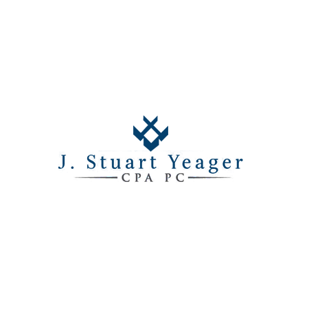 J. Stuart Yeager, CPA PC - Greeley, CO 80634 - (970)573-7535 | ShowMeLocal.com