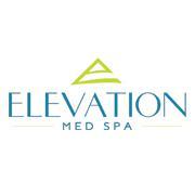 Elevation Med Spa