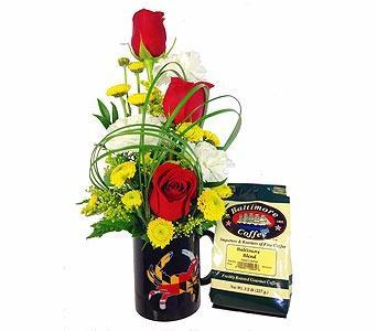Raimondi's Florist image 8