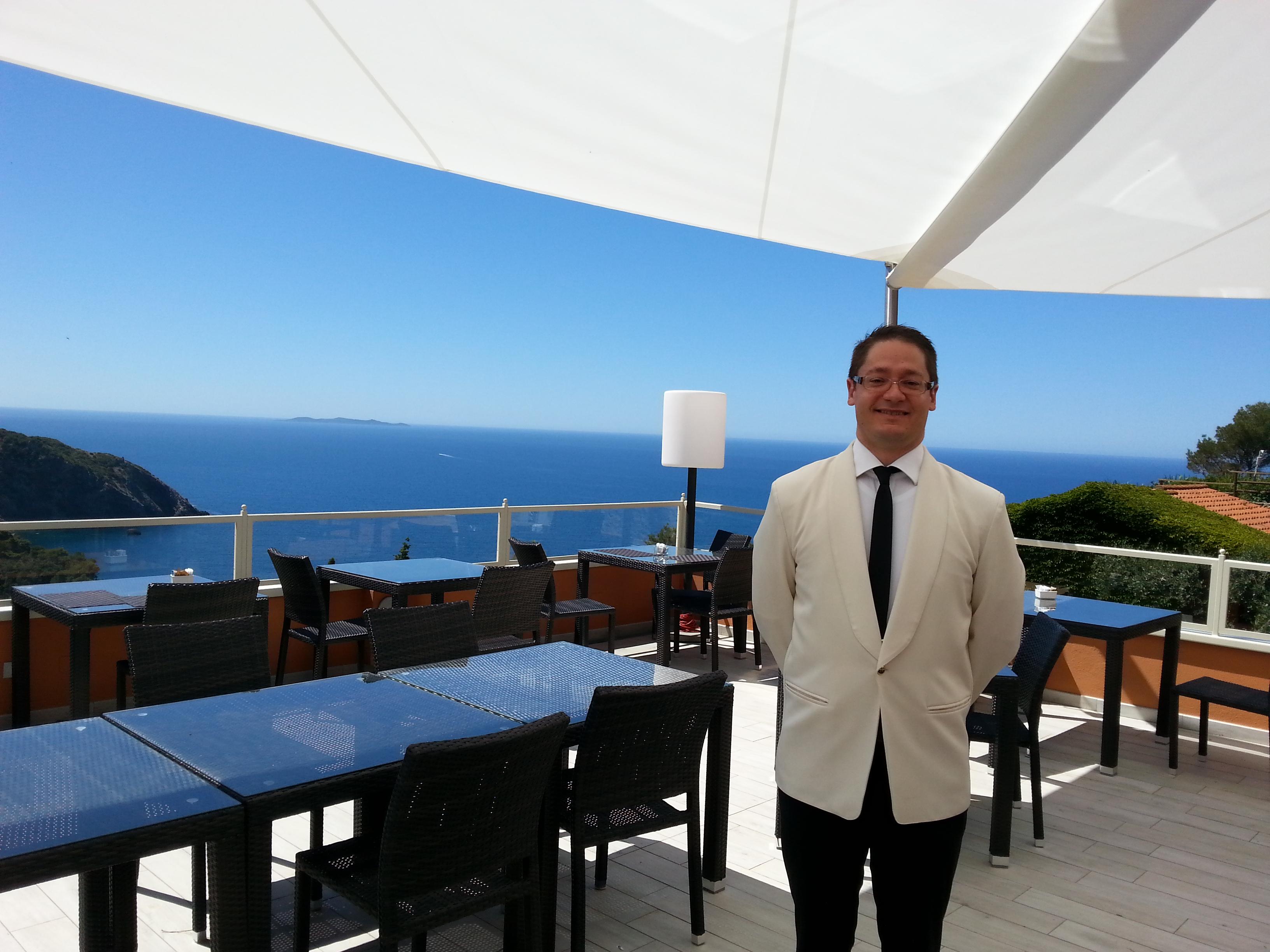 Nada's Italy image 4