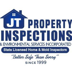 JT Property Inspections
