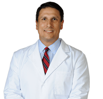 Image For Dr. Juan  Giachino MD