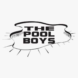 The Pool Boys image 0