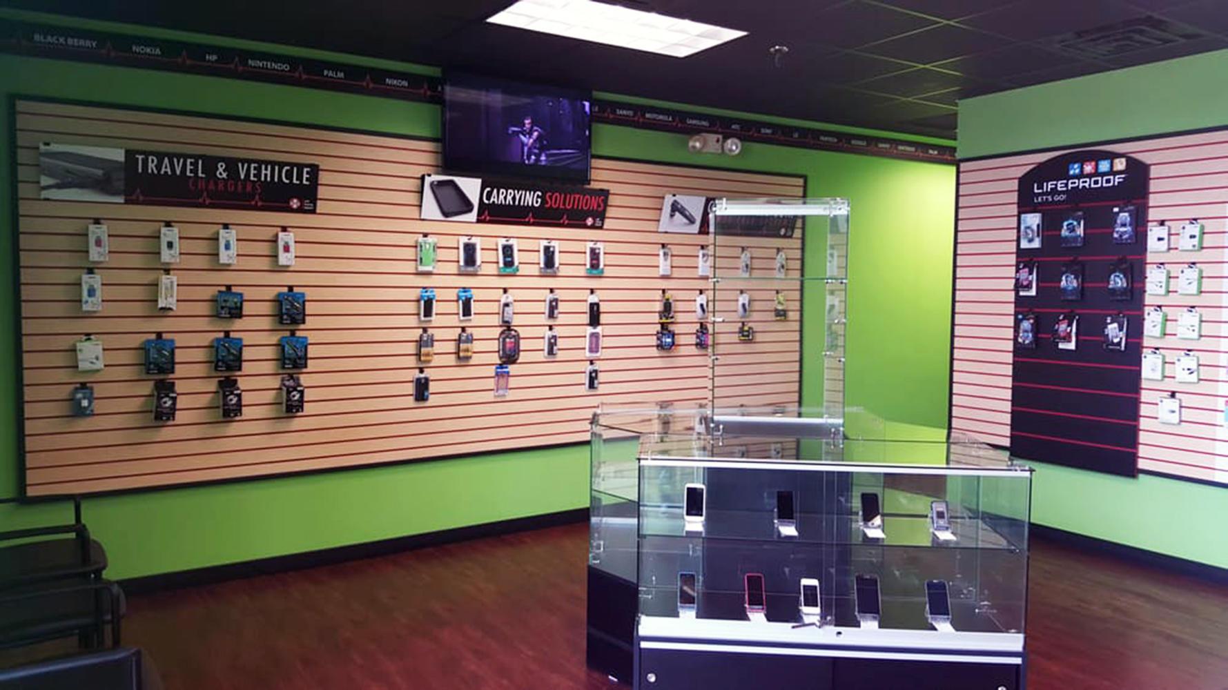 Shoe Repair Shops In Kalamazoo Mi