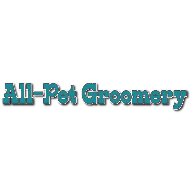 All-Pet Groomery