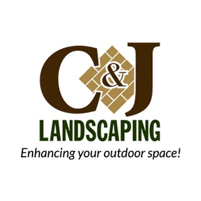C & J Landscaping