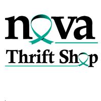 Nova Thrift Shop image 5