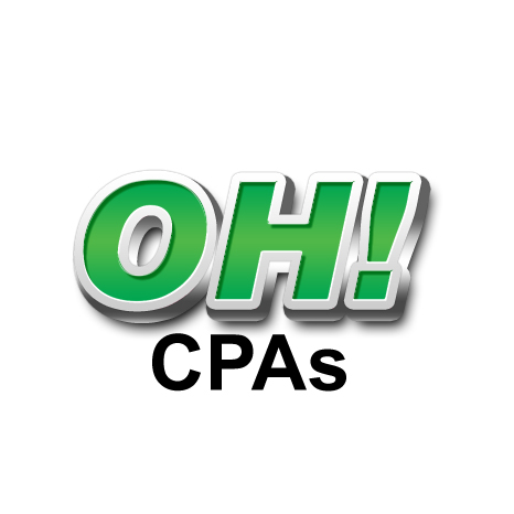 OH Partners, CPAs