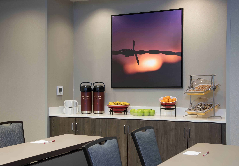 Residence Inn by Marriott Houston Springwoods Village image 14