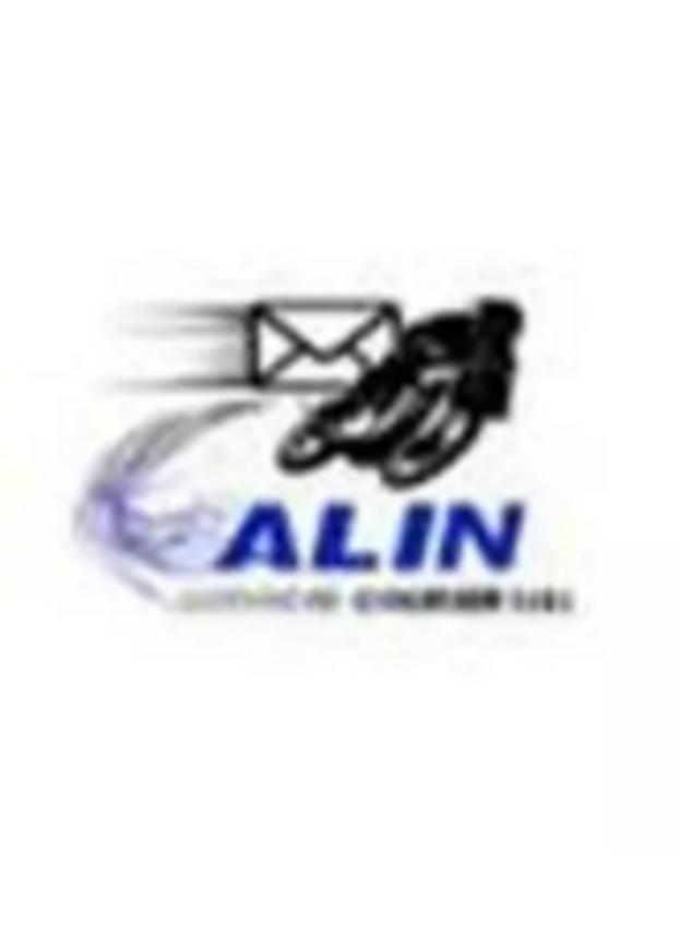 Alin Servicio Courier E.I.R.L.