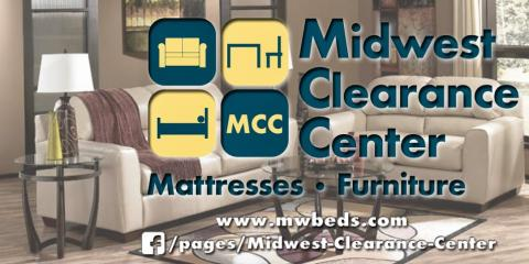 Midwest Clearance Center In Fairview Heights Il 62208 Citysearch
