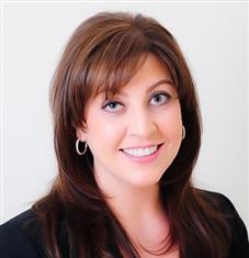 Jennifer Snee - Ameriprise Financial Services, Inc. image 0