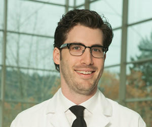 Interventional and Vascular Consultants image 0