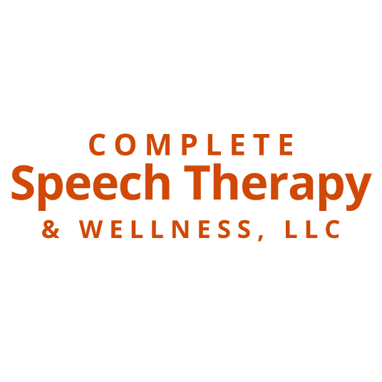 Complete Speech Therapy & Wellness, LLC