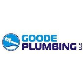 Goode Plumbing Chicago Plumbers