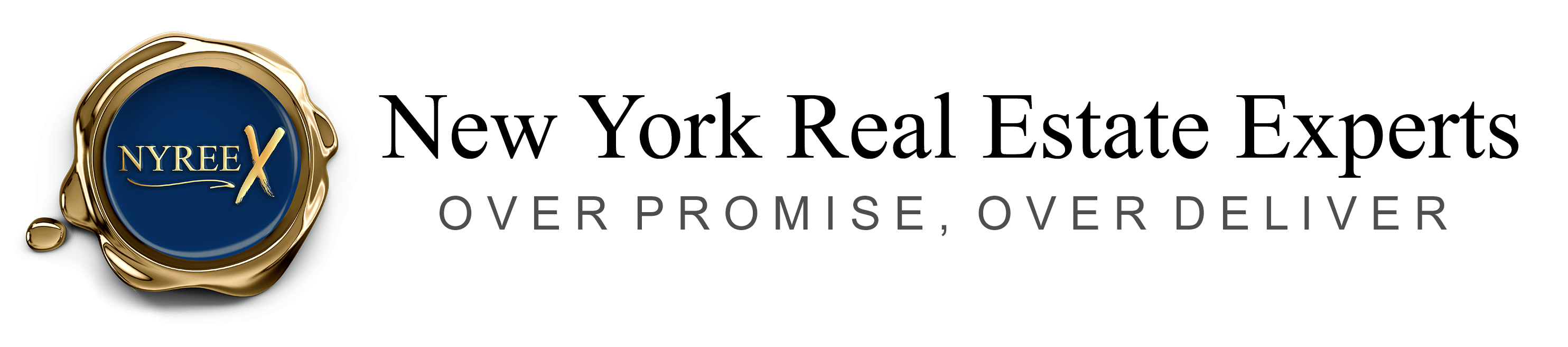 New York Real Estate Experts image 0