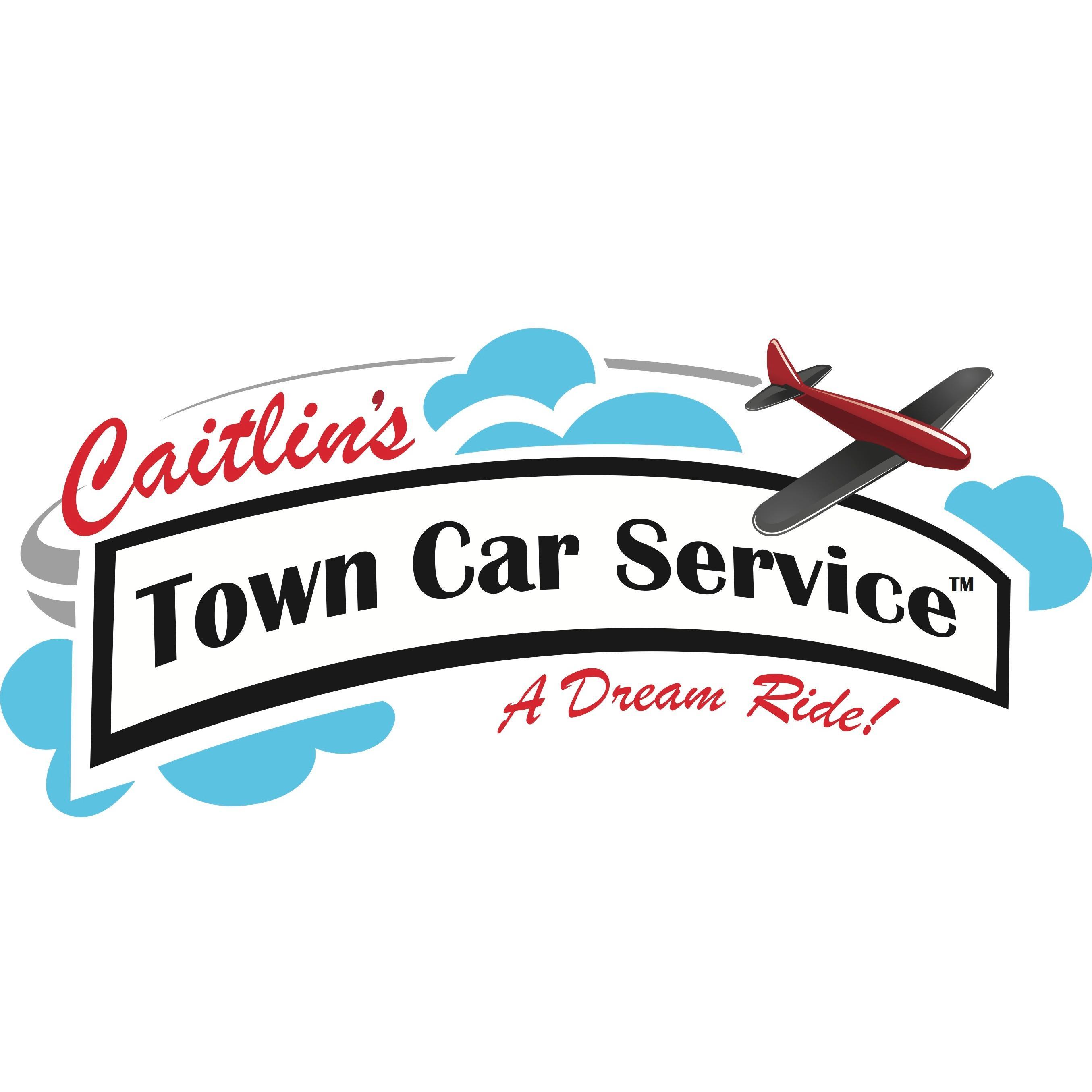 Enterprise Car Rental Nebraska Ave Tampa Fl