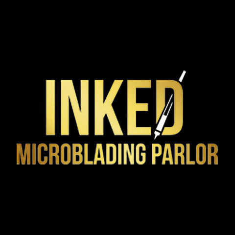 Inked Microblading Parlor