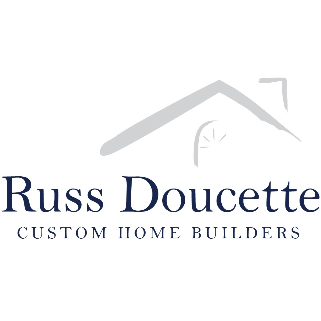 Russ Doucette Homes image 7