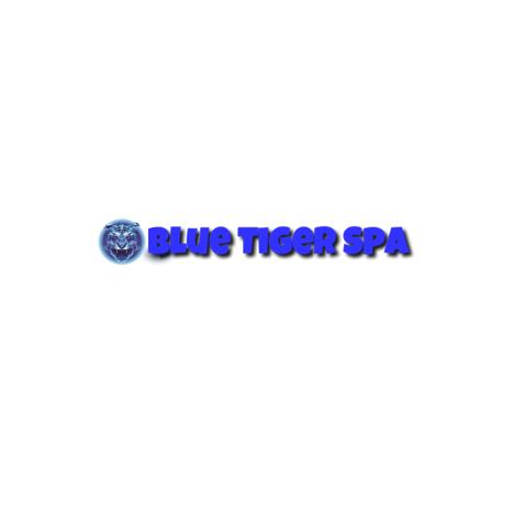Blue Tiger Spa
