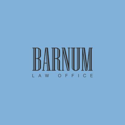 Charles Barnum PC