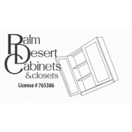 Palm Desert Cabinets and Closets Inc.