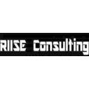 Riise Consulting logo