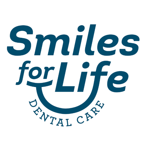 Smiles For Life Dental Care
