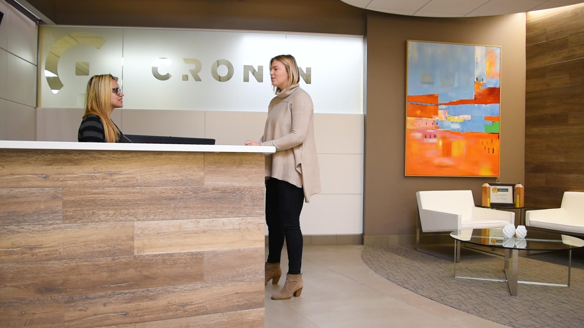 Cronin image 1