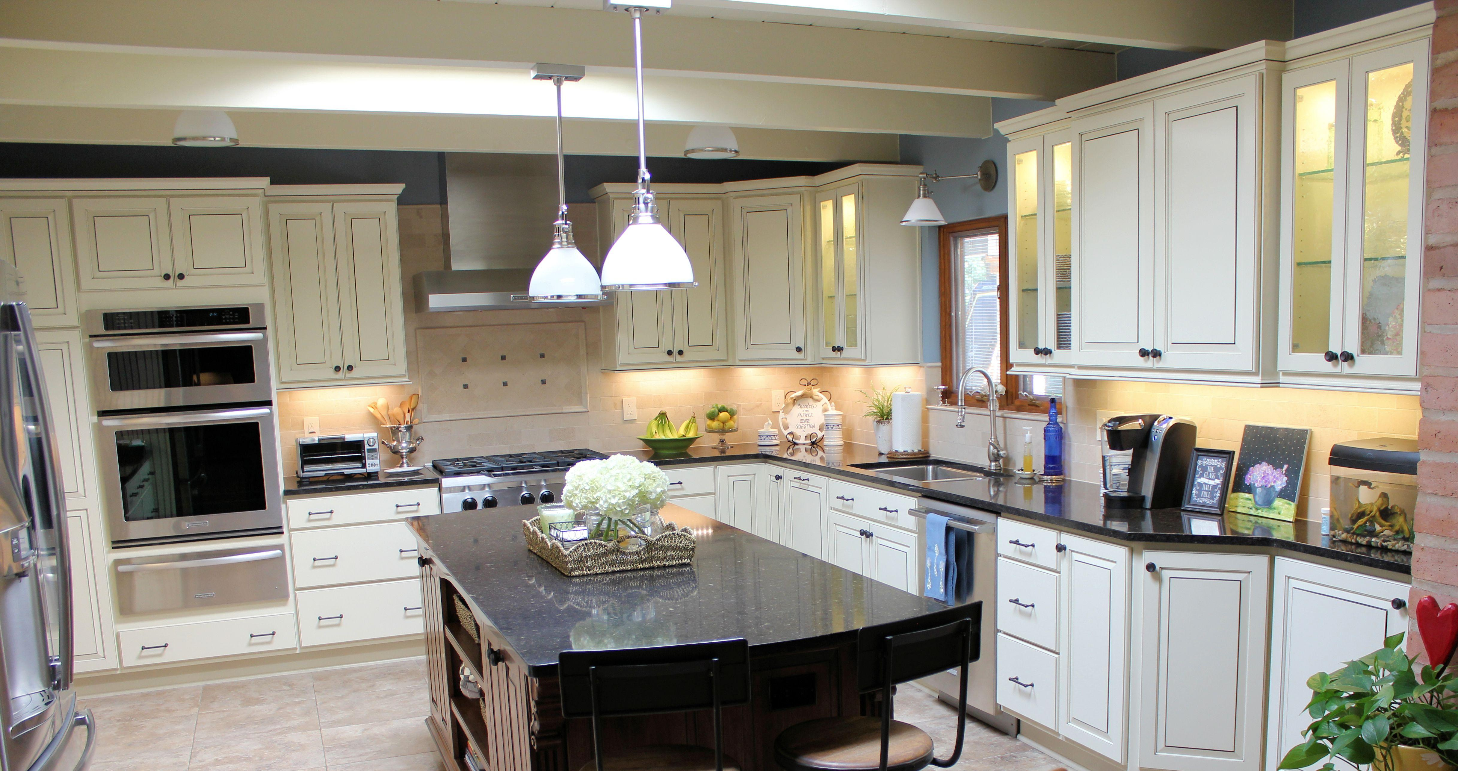 Kitchen Concepts image 8