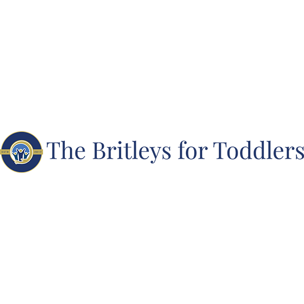 The Britleys For Toddlers