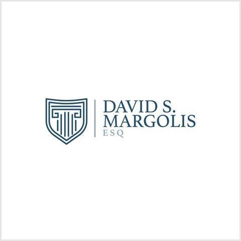 David Margolis Law, LLC image 0