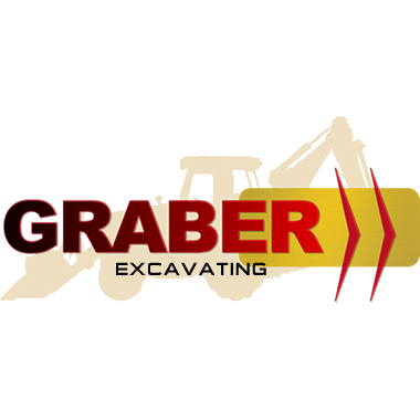 Graber Excavating
