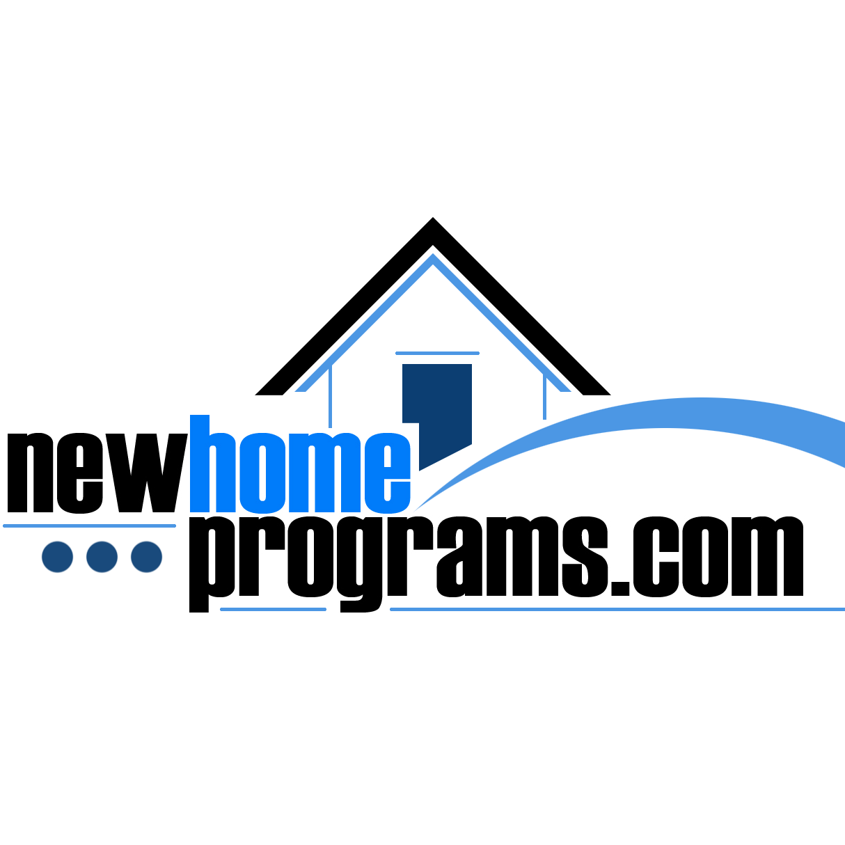 New Home Programs, LLC