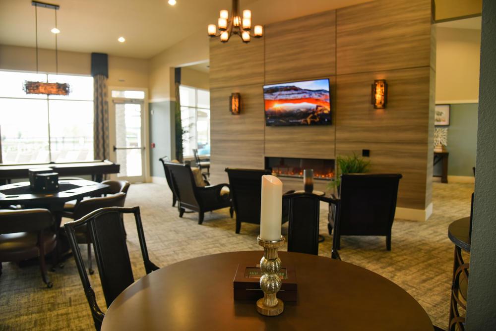 Broxton Bay Apartments image 32