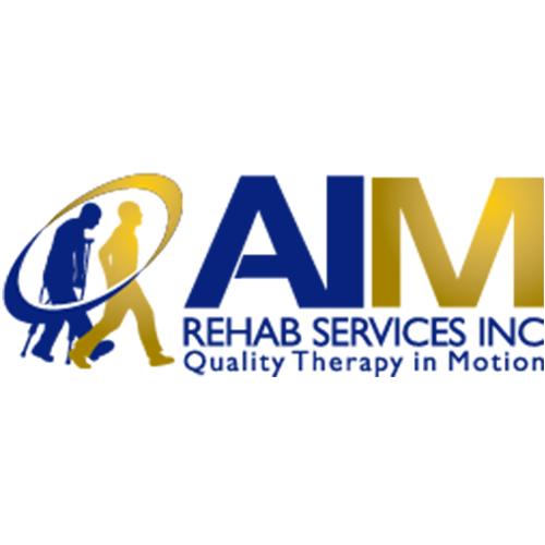 AIM Rehab Services Inc
