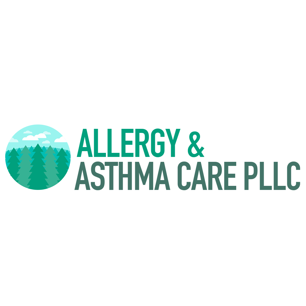 Allergy & Asthma Care PLLC