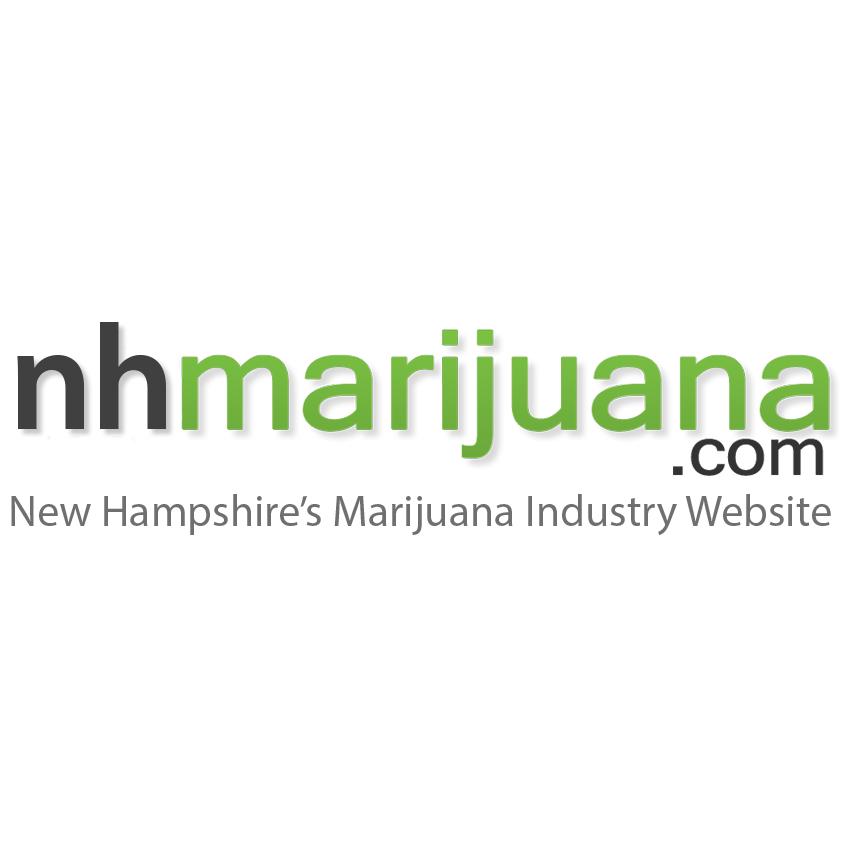 NHmarijuana