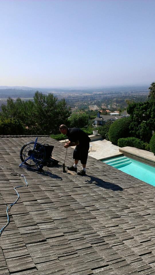 Aaron's Plumbing and Home Repair, Inc. image 0