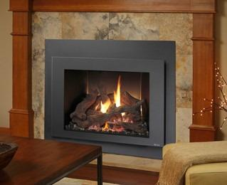 Anderson Fireplace & Spas in Marysville, WA | Whitepages
