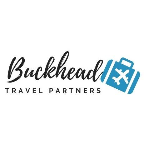 Buckhead Travel Partners image 4