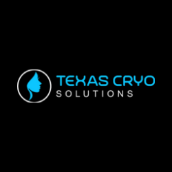 Texas Cryo Solutions